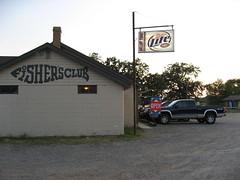 Fisher's Club Avon Minnesota