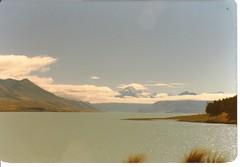 Tekapo_06 (lars1942) Tags: new lake zealand tekapo