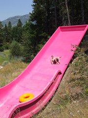 Jul18 07_Big Sky Waterslides (17)