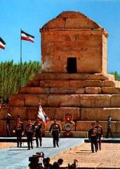 Persepolis (pers_poliss) Tags: democracy iran islam  democrat   zan irani  emam rahbar    azad khamenei    khomeini zendan sepah   eadam  entezami    eslami mollah eslam   akhond  pasdar    jslami     mullahh