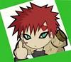 559685705 (misao_katsuragi) Tags: chibi naruto sasuke suna gaara akatsuki