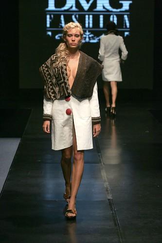 expo moda1