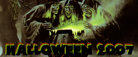 Halloween Branded In The 80s Page 28