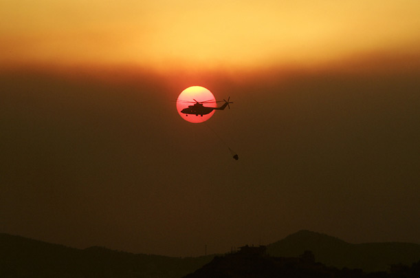 greecefires_sun