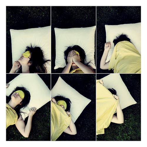 Insomnia III