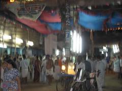 IMG_0997 (Balaji Venkataraman) Tags: 2007 uriyadi varagur