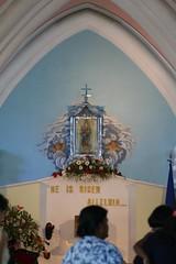 Matara Church Feast - 50