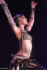 "Sharon Kihara - ""Solo in Seattle"" (WordOfMouth) Tags: bellydancesuperstars tribalbellydance helenwheels sharonkihara youngstownculturalartscenter soloinseattle"