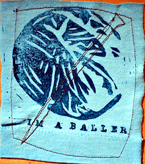 ballerpatch05.jpg
