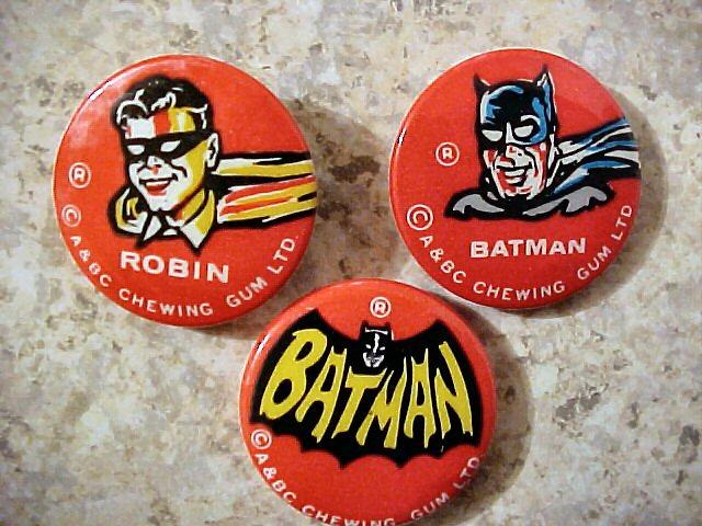 batman_gumballpins