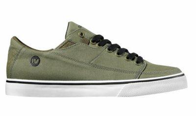 gravis-spring-2009-footwear-12_400