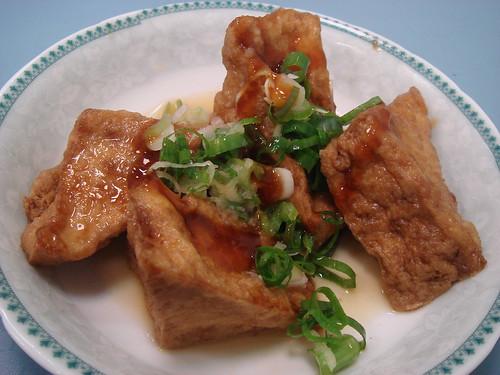 木火肉粽-油豆腐.JPG