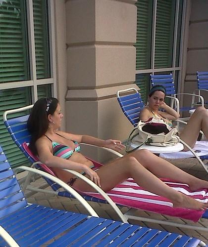 hot naked in public nudity pics: publicnudity