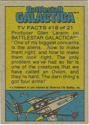 galactica_cards02b