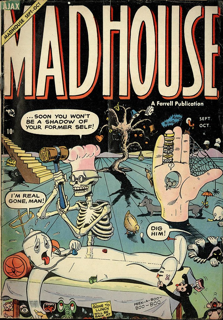madhouse04_01