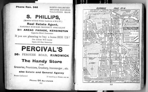 Kensington_Wilsons 1926_287 by gtveloce