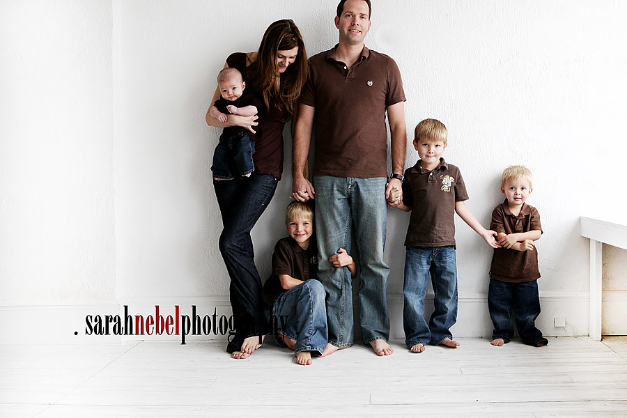14 . the crank family .