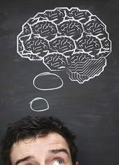Weconomy: un cervello di cervelli