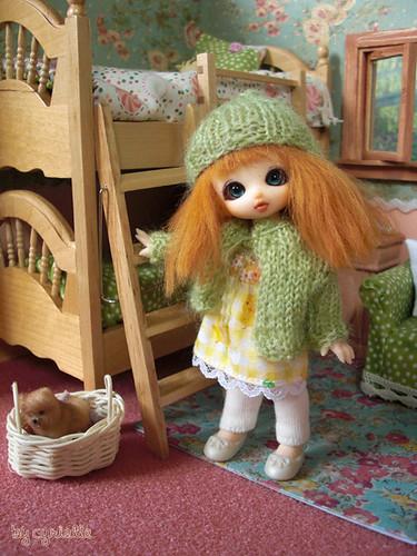 Petite Dollhouse pour ma puki - Infos et histoire P.4 5189707412_f020853544