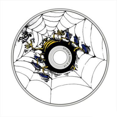 cd dibujo6