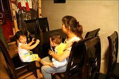 李天祿布袋戲館06