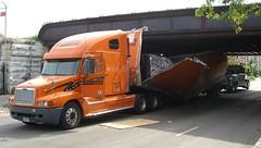 Truck Crunch (7)