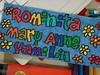 ALLá VaMoS! (* Angelina *) Tags: yams lala mariana juntas 2007 rominita enrosario mañanadomingo8dejulio sistersmeeting