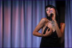 Cabaret-Thailand (kinginexile) Tags: life music girl thailand women asia pride mirrorsofsociety ladyboy pattaya katoey perplexity chonburi itsongmirrorssoutheastasia lplittle