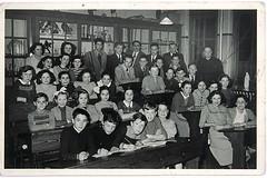 Italiaanse klas