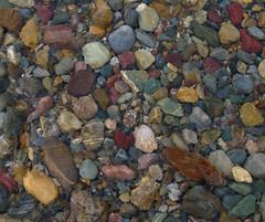 Dutch Creek Rocks! (Tim Ennis) Tags: canada abstract mountains colour water dutch rock creek tim bc stones rocky trench ennis freshwater timennis