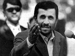 Mahmud-Ahmadinejad-Iran