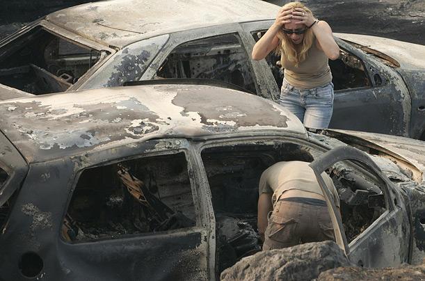 greecefires_cars