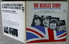 Beatles / The Beatles Story (bradleyloos) Tags: music album vinyl retro albums fotos lp beatles wax albumart ringostarr vinyls recordalbums albumcovers paulmccartney georgeharrison rekkids vintagevinyl beatlemania vinylrecord musiccollection vinylrecords albumcoverart vinyljunkie recordalbum vintagerecords recordroom georgemartin recordlabels myrecordcollection recordcollections vintagemusic lprecords collectingvinylrecords lpcoverart bradleyloos bradloos beatlesexperience beatlescovers oldrecordalbums collectingrecords ilionny albumcoverscans vinylcollecting therecordroom greatalbumcovers collectingvinyl recordalbumart beatlesvinylrecords recordalbumcollectors analoguemusic 333playsmusic collectingvinyllps collectionsetc albumreleasedate coverartgallery lpcoverdesign recordalbumsleeves vinylcollector vinylcollections johnlnnon betlesrecordcovers beatlesvinyl musicvinylscovers musicalbumartwork vinyldiscscovers raremusicvinylalbums vinylcollectinghobby galleryofrecordalbumcoverart beatlesdiscography beatlesphotospicturesbeatlesmemorabilia