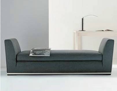 MAXALTO - #9950 Apta Collection day bed