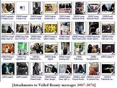 3007-3076.jpg (shakescenery) Tags: women veil hijab niqab veiledbeautyyahoogroupattachments