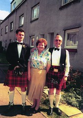 Image titled Andrew Johnstone, 1991