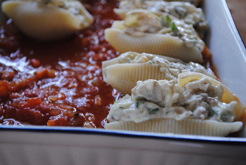 turkey-stuffed-shells (4)