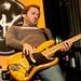 Double Blues Band @ Fete de la Musique