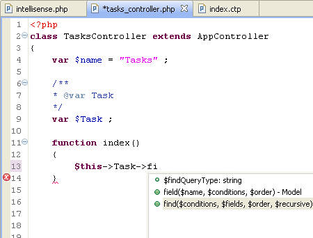 eclipse-cakephp-02