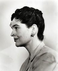 Leila Cook Barber