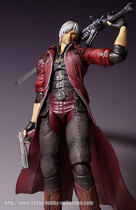 Dante (35)