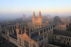 Oxford (tejvanphotos) Tags: oxford