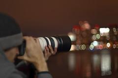 Through the Lens (JustinJensen) Tags: bos