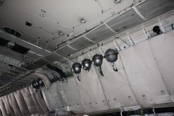 EAA10_C-5C_63
