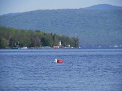 Boatless-I