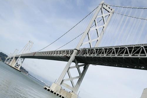 San Francisco-9143.jpg