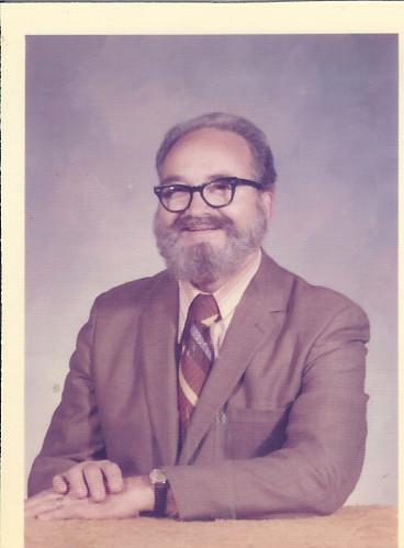 Bicentennial Man, 1976
