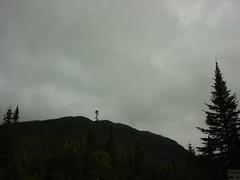 Mont des Pics 01 (HWillox) Tags: quebec gaspesie