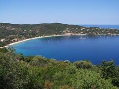 Corsica - 2/16 giu 07