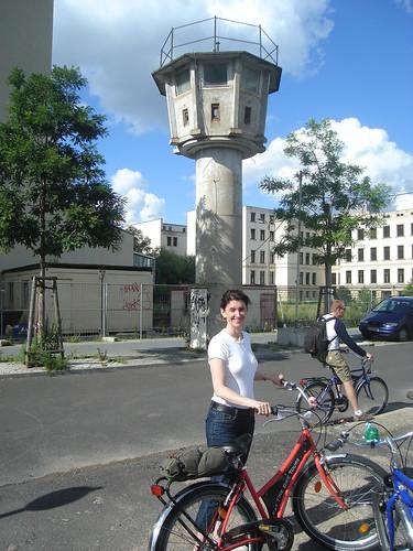 Berlin June 2007 039